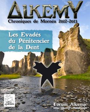 http://alkemynicoleblond.free.fr/cm12-13/chroniques-couv.jpg
