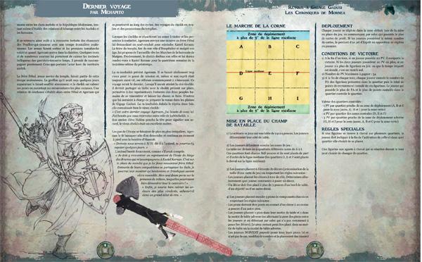 Alkemy Blitz - chroniques 2013/14 0809