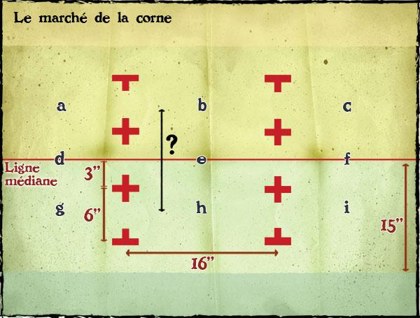 [Image: marchedelacorne.jpg]